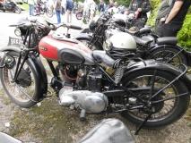 DSCI1280