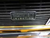 DSCI1303