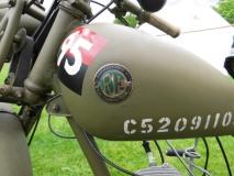 DSCI1217